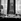 """Bruno Coquatrix (1910-1979), auteur, compositeur français et directeur de """"l'Olympia"""" de Paris dans son bureau. © Claude Poirier / Roger-Viollet"""