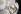 Le gisant d'Agnès Sorel (vers 1422-1450). Loches (Indre-et-Loire). © Roger-Viollet