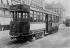 Tramways Tramways