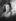 24/12/1922 (95 ans) Naissance d'Ava Lavinia Gardner, actrice et chanteuse américaine.