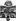 """Loïe Fuller (1862-1928), danseuse américaine. Ses diverses expressions dans la """"Salomé"""" de Florent Schmitt. Paris, 1907.  © Roger-Viollet"""