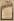 World War II. French women, these lines have been written for you. Poster, 1942. Musée du Général Leclerc de Hauteclocque et de la Libération de Paris, musée Jean Moulin.  © Mémorial Leclerc - Musée Jean Moulin/Roger-Viollet