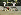 Fleurs en mémoire d'Ayrton Senna (1960-1994), coureur automobile brésilien. Courbe de Tamburello, sur le circuit d'Imola (Italie), 1994. © Ullstein Bild / Roger-Viollet