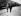 Théodore Roosevelt (1858-1919), homme d'Etat américain et son fils à la gare. Venise (Italie). © Collection Harlingue / Roger-Viollet