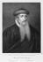 Charles-Auguste Schuler (1804-1859). Johannes Gutenberg (circa 1400-1468), inventor of printing. Paris, musée Carnavalet. © Musée Carnavalet / Roger-Viollet