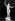 """Felix Charpentier (1858-1924). """"La chanson"""". © Léopold Mercier / Roger-Viollet"""
