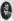 Sean MacDermott (1883-1916), révolutionnaire irlandais, il prit part à l'Insurrection de Pâques 1916. © TopFoto / Roger-Viollet