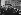 Départ du Tour de France automobile. Giroux sur Alcyon. Paris, 1er mars 1913. © Maurice-Louis Branger/Roger-Viollet