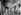 La galerie des Glaces où fut signé le traité de Versailles le 29 juin 1919. Château de Versailles (Yvelines). © PA Archive/Roger-Viollet