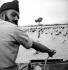 Guerre d'Indochine. Avance de la Légion étrangère française. © Rikli Martin / Roger-Viollet