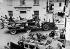 World War II. Exodus. Marne (France), 1940. © LAPI/Roger-Viollet