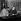 Léo Ferré (1916-1993), auteur-compositeur et chanteur français. Paris, Théâtre du Vieux-Colombier, janvier 1961.  © Studio Lipnitzki / Roger-Viollet
