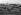 Inauguration du Canal de Suez (Egypte). Campement, 1869. © Léon et Lévy/Roger-Viollet