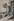 Cathédrale Notre-Dame de Paris (chimère). Paris (IVème arr). Photographie de Neurdein. Impression photomécanique (carte postale), vers 1900. Paris, bibliothèque de l'Hôtel de Ville. © Neurdein frères / BHdV / Roger-Viollet