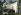 Maison des maîtres de la Bauhaus (architecte : Walter Gropius, 1883-1969), construite en 1925-1926. Dessau-Rosslau (Allemagne), 16 avril 2000.  © Margret Schulze / Ullstein Bild / Roger-Viollet