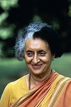 19/11/1917 (100 years) Birth of Indira Gandhi