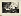"""Honoré Daumier (1808-1879).""""Croquis d'été - Amélioration qui ne tardera pas à être apportée aux théâtres de Paris pendant la canicule"""", plate 4. Black lithograph. Paris, musée Carnavalet.  © Musée Carnavalet/Roger-Viollet"""