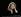 Catherine Deneuve (née en 1943), actrice française.  © TopFoto / Roger-Viollet