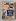 """Guerre 1939-1945. Etui avec ses allumettes US """"Keep'em flying!"""". Musée du Général Leclerc de Hauteclocque et de la Libération de Paris, musée Jean Moulin. © Stéphane Piera/Mémorial Leclerc - Musée Jean Moulin/Roger-Viollet"""