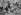 Membres du Touring-club de France (TCF) à la mer de glace en juillet 1913. © Maurice-Louis Branger/Roger-Viollet