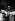 Francis Poulenc (1899-1963), compositeur et pianiste français. © Studio Lipnitzki/Roger-Viollet
