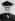 """Andrew Carnegie (1835-1919), industriel et philanthrope américain, """"le roi de l'acier"""", en tenue universitaire, 1913. © Maurice-Louis Branger / Roger-Viollet"""