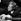 13 août 1998 (20 ans) : Nino Ferrer (1934-1998), chanteur français, se donne la mort