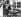 Salle à manger présentée dans un salon des Arts ménagers, 1960. © TopFoto/Roger-Viollet