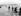 Guerre 1939-1945. Opération Overlord. Soldats de l'armée américaine débarquant sur les côtes françaises. France, 6 juin 1944. © TopFoto / Roger-Viollet