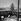 Phoenix (Arizona, Etats-Unis). La piscine de l'hôtel Sahara. Avril 1964. © Hélène Roger-Viollet et Jean Fischer/Roger-Viollet