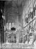 Te Deum à Notre-Dame de Paris, sous l'Empire. © Roger-Viollet