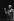 Pierre Boulez (1925-2016), chef d'orchestre, compositeur français. Paris, Théâtre musical de Paris, Châtelet, juin 1988. © Colette Masson/Roger-Viollet
