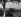 Guerre 1939-1945. Ouvrage de la ligne Maginot. Octobre 1939. © Roger-Viollet