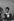 Marie-José Nat (1940-2019), actrice française. © Colette Masson / Roger-Viollet