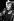 Johnny Hallyday (1943-2017), acteur et chanteur français. France, septembre 1981. © Carlos Gayoso/Roger-Viollet