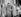 Rencontre entre Fidel Castro (1926-2016), homme d'Etat et révolutionnaire cubain, et le maire de New York, Robert F. Wagner. New York (Etats-Unis), 23 avril 1959. © Saavedra / The Image Works / Roger-Viollet