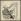 """Theodore Roosevelt (1858-1919), homme d'Etat américain, jouant sur la dernière corde d'une harpe avec trois portées mentionnant """"troisième mandat"""". Caricature politique, 1912. © The Image Works / Roger-Viollet"""