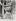 Grand escalier en construction, Opéra Bastille, architecte Carlos Ott, Paris (XIIème arr.), 1988. Photographie de Felipe Ferré. Paris, musée Carnavalet.  © Felipe Ferré / Musée Carnavalet / Roger-Viollet