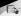 """Etude publicitaire pour le """"Stillargol"""", instillations nasales et oculaires pour le traitement des infections du rhinopharynx des Laboratoires Mayloy-Spindler. Paris, 1936. © Laure Albin Guillot / Roger-Viollet"""