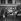 """""""La Route fleurie"""" de Francis Lopez. Mise en scène de Max Revol. Annie Cordy et Bourvil. Paris, théâtre de l'ABC, décembre 1952.  © Studio Lipnitzki / Roger-Viollet"""