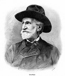 Fortuné-Louis Méaulle (1844-1901). Giuseppe Verdi (1813-1901), Italian composer. Engraving, 1894. © Roger-Viollet