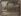 """""""Maison de Berlioz, Montmartre"""". Autochrome. Paris (XVIIIème arr.), vers 1910. Photographie de Jules Gervais-Courtellemont (1863-1931). Cinémathèque Robert-Lynen, Ville de Paris. © Cinémathèque Robert-Lynen / Roger-Viollet"""