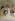 The Parisian woman © Roger-Viollet
