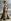 Mata Hari (1876-1917), danseuse et aventurière néerlandaise. © Roger-Viollet