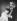 Tristan Bernard (1866-1947), écrivain français, avec sa petite-fille et unique héritière, Mignonne, 21 septembre 1927. © TopFoto/Roger-Viollet