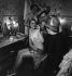 The Folies-Bergère dressing room. Paris, 1937. © Gaston Paris / Roger-Viollet