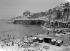La Corniche du Prophète. Marseilles (France), circa 1955. © CAP/Roger-Viollet