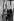 """Robert Delaunay (1885-1941). """"Philippe Soupault (1897-1990), écrivain français"""". Paris, galerie Louis-Carré.    © Roger-Viollet"""