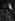Fidel Castro (1926-2016), homme d'Etat et révolutionnaire cubain. Cuba, 1962. © Gilberto Ante / BFC / Gilberto Ante / Roger-Viollet