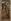 After Bartholomé Bermejo (c.1440-c.1500). Saint Michael bringing the dragon down. Oil on wood, mid-15th century. Musée des Beaux-Arts de la Ville de Paris, Petit Palais.  © Petit Palais / Roger-Viollet